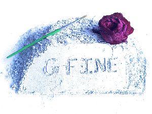 MICROFINE G-FINE