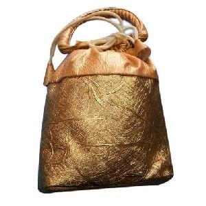 Decorative Potli Bag