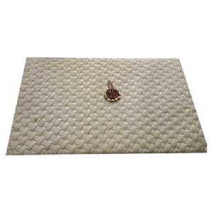 Plain Wedding Card Box