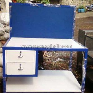 Wire Harness Assembly Table