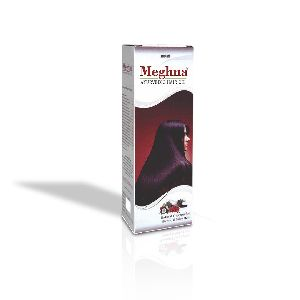 Meghna Hair Oil