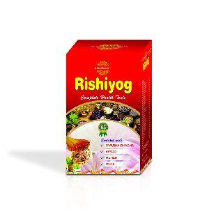 Rishiyog Tonic