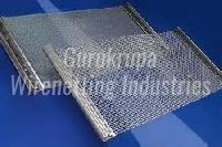 Welded Wire Screen