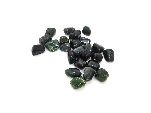 Green Aventurine Tumbled