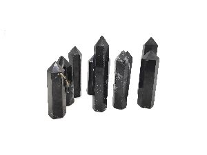 Tourmaline Towers