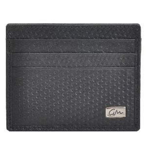 Mens Card Holders