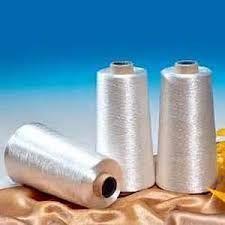 Viscose Rayon Filament Yarn (RW & Dyed)