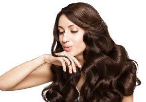 Hair Care Herbal Powder