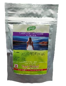 Yogi Herbal Hair Care Powder (17 Herbs Mix)