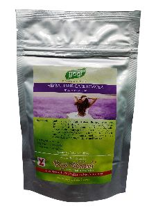 Yogi Herbal Hair Care Powder (36 Herbs Mix)
