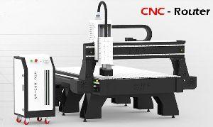 CNC Router Pro