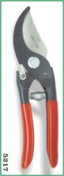 English Pruning Secateurs