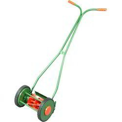 Junior Wheel Type Push Mower
