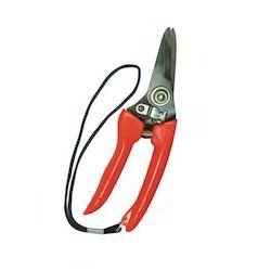 Sunny Pruning Secateurs