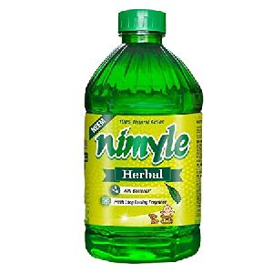 Nimyle Floor Cleaner