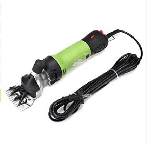 Electric Sheep Shearing Clipper