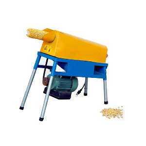 Maize Sheller Machine