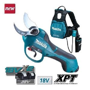Makita Cordless Pruning Shear