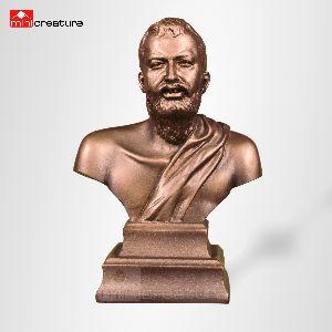 Sri Ramakrishna Bust