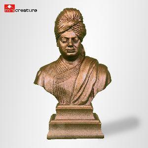 Swami Vivekananda Bust