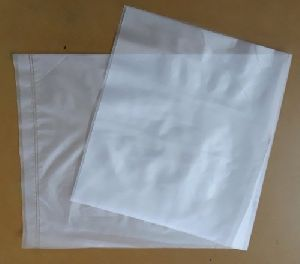 PVC Packaging Material