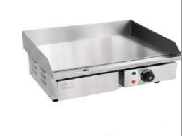Table Top Electric Griddle