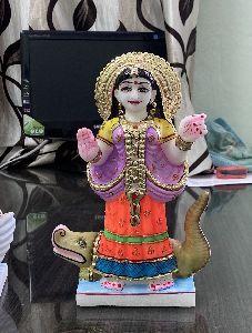 khodiyar moorti