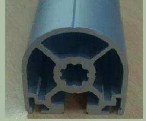 HR Aluminium Phylon Profile