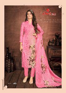 DN-1002 Ladies Designer Suits