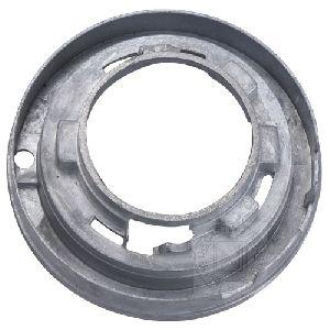 Zinc Die Cast Headlight Bulb Base Adaptor