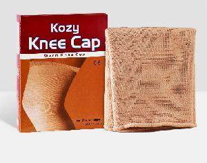 Kozy Warm Knee Cap