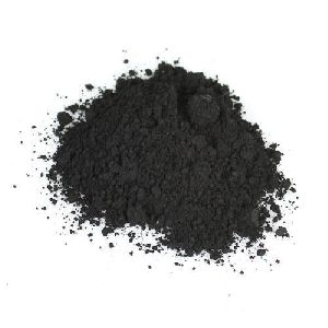 Black Incense Stick Premix Powder