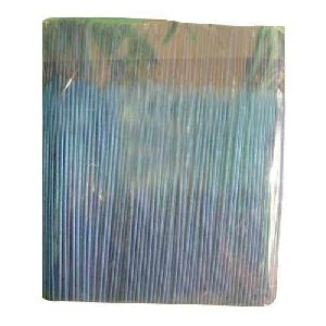 Blue Incense Sticks