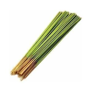 Orange Scented Incense Sticks