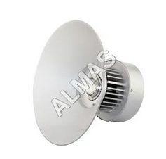 40 Watt LED High Bay Light