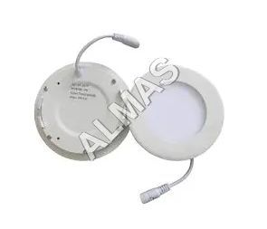 6 Watt LED Downlight