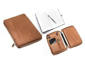 Diary and Organizers