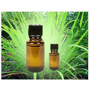 Essential Oils Manufacturer