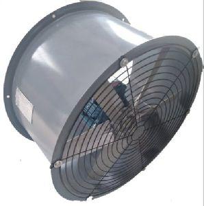 Industrial Axial Fan