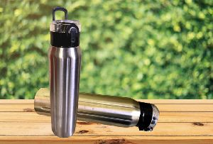 STAINLESS STEEL FRIDGE BOTTLE