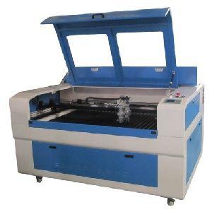 TIL1390MX Mix Laser Cutting Machine