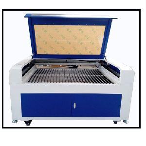 TIL6090 CO2 Laser Engraving Machine