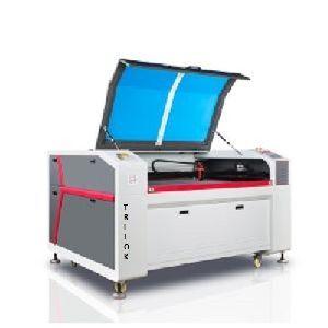 TIL6090-TIL6090 Laser Cutting Machine