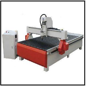 TIR1212 CNC Routing Machine