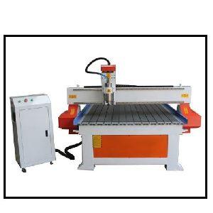 TIR1325 Acrylic Wood Working CNC Routing Machine