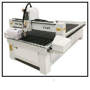 TIR1325 Wood CNC Router Engraving Machine