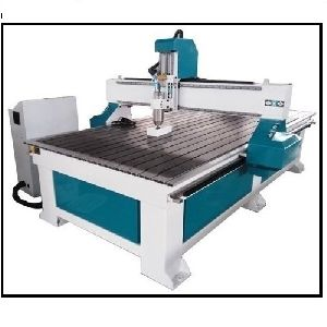 TIR1530 Automatic Wood Working CNC Routing Machine