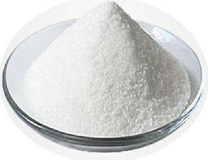 Oxcarbazepine Powder