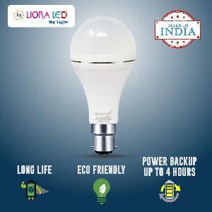 Liora LED Bulbs