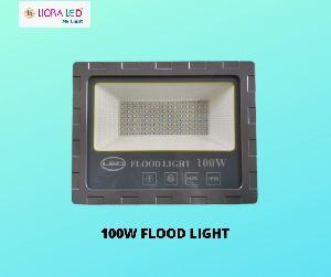 Liora LED Flood Lights